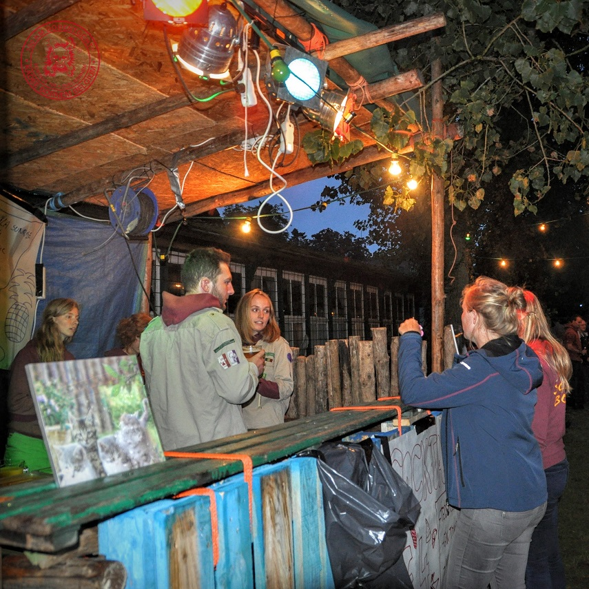160811 - BORNEM Camping DOTO (14) klein