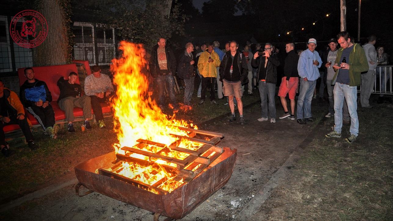 160811 - BORNEM Camping DOTO (15) klein